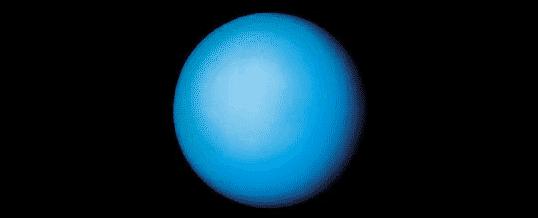 How do you say Uranus?